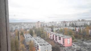 обзор 12 этажки