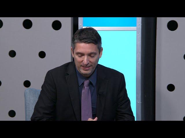 DALMATINA - gost Erol Gaši, povjerenik ŽO SDP Zadarske županije
