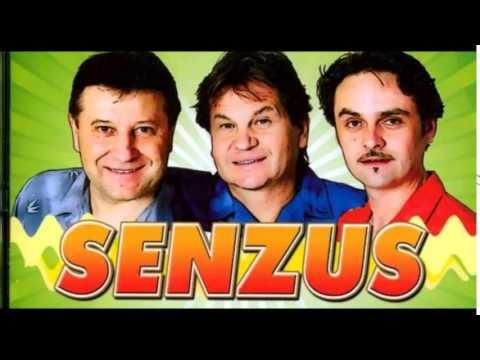 SENZUS (Lidové) - Kominíček