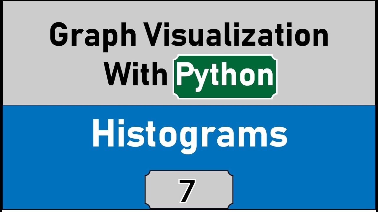 Python Graph Visualization, Statistics For Data Analytics [ Python Bar  Graph Example Tutorial ] 🐼