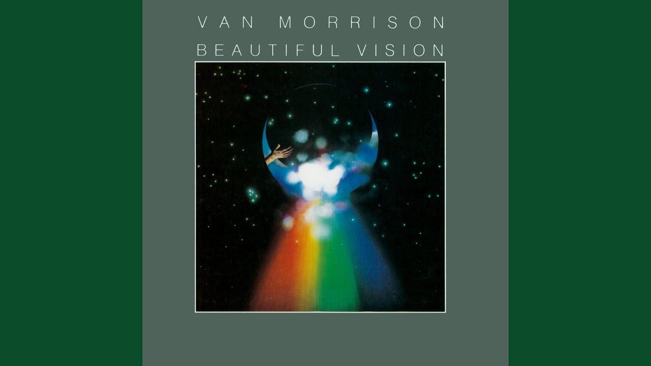 Across The Bridge Where Angels Dwell by Van Morrison - YouTube
