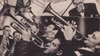 Musik, Musik, Musik! / Musique Musique, Musique! - Raymond Legrand et son Orchestre (1941)