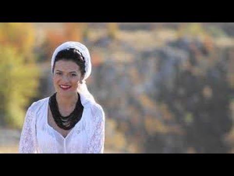 De la Gorj în Mehedinți - Olguta Berbec (Official Video) NOU #1