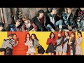 Big Hit Entertainment Website Gets Hacked, BTS MV Replaced By Twice's 'Knock Knock'