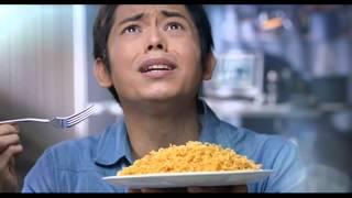 Jack 'n Jill Pancit Ni Mang Juan 'adobo' Tvc15s