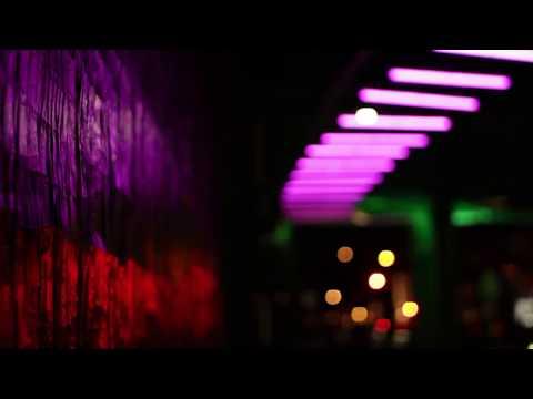 Underground Sounds: Berlin, above and below.