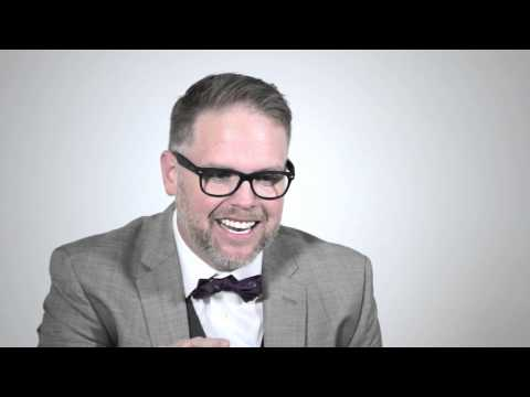 """MercyMe """"Greater"""" Story Behind The Song"""