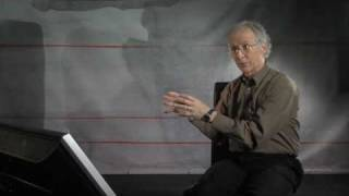 John Piper - Is God more likely to do things if more people are praying?