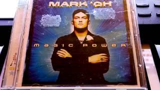11. Mark