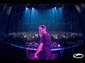 Armin van Buuren - Live A State Of Trance 800 Utrecht 2017 mp3
