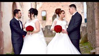 Dijwar & Cihan - Dogan & Hiwidar - Part 1 - Yalak Video - Ali Sofi - Viransehir
