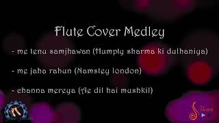 Main Tenu Samjhawan Ki Flute Free Mp3 Download