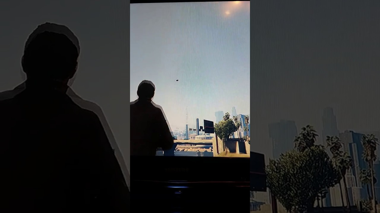 schwebende lampe - youtube