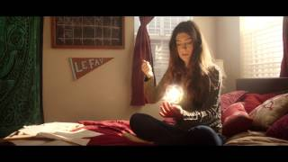 LAFA Best Student Film: Intrepid (Trailer)