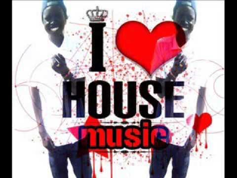 New south sudan music by De Fal 2017