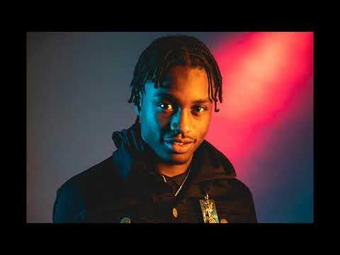 Lil Tjay – Forever (Reverb + Slowed)