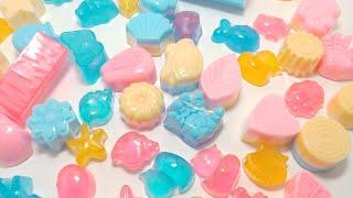 MP비누 만들기-어린이 비누,스틱형 비누(휴대용비누),…