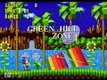 Download Sonic the hedghog : green hill zone - xylophone (Bushy-do) MP3 song and Music Video