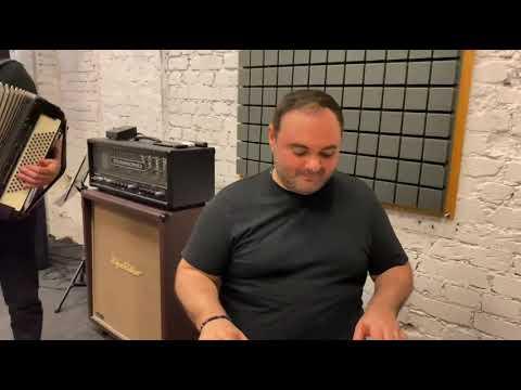 EDGAR Yan - Popuri 2021 (Эдгар кларнет попури 2)  #edgaryan #klarnet #popuri2021