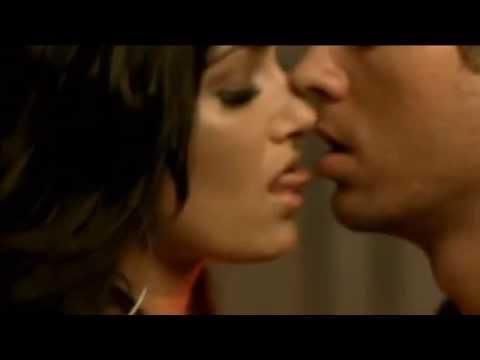 Enrique Iglesias feat. Jennifer Lopez - Mouth 2 Mouth [music video]