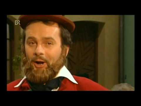 Willy Astor - Hitparade - Beliebteste Atomschlager - Das Beste