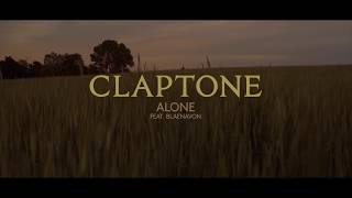 Claptone - Alone feat. Blaenavon