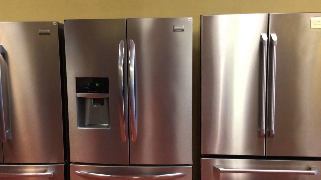 High End Appliances Llc 860 869 9803 Or 860 505 0585