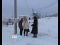 """Тамару Климину прокуратура через суд пытается отстранить от должности, """"Вести-Иркутск"""""""