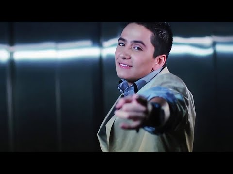 ANDY RIVERA FT YANDAR & YOSTIN - TE PINTARON PAJARITOS (VIDEO OFICIAL)