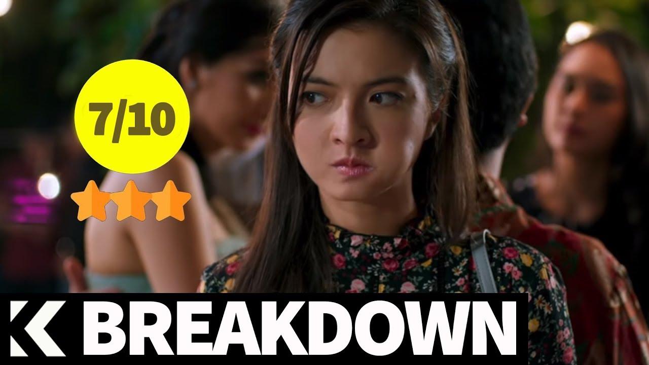Download Breakdown: Orang Kaya Baru (2019) Raline Shah, Lukman Sardi, Derby Romero