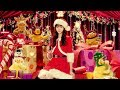 Japanese Christmas Commercials 2018