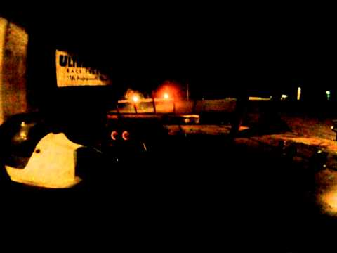 GoPro  Casino Speedway watertown south dakota