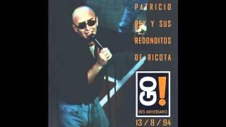 Los Redondos - Go! Mar Del Plata 1994 - FULL