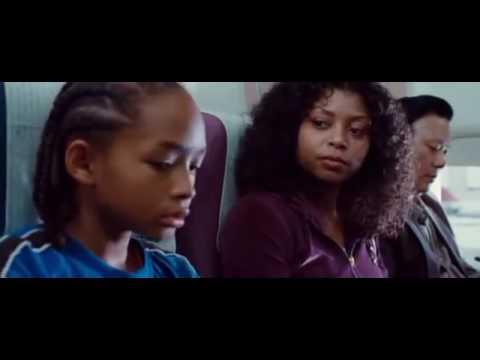 Download The Karate Kid 2010 film en entier