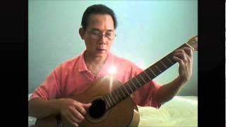Su Song Khong Mat Nhung Chi Doi Thay - Phanxico