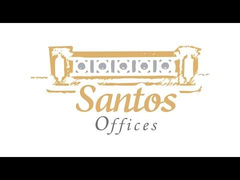 Escritórios Virtuais em Santos | Santos Offices