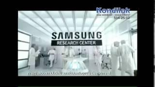 Настенный кондиционер Samsung AR12HSFNRWK/ER. Видео обзор. 3sams6(Кондиционеры SAMSUNG Технология Virus Doctor. Информационное видео для моделей: Samsung AR09HQSDAWK/ER, Samsung AR12HQSDAWK/ER, ..., 2015-02-02T17:01:25.000Z)