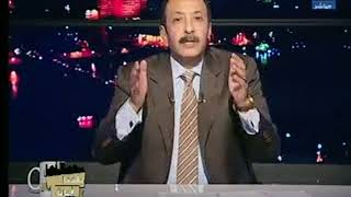 برنامج بلدنا امانة   مع خالد علوان ولقاء وزير الخارجية الأسبق