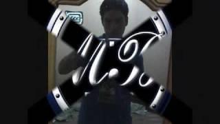 amor genuino remix. dj joga ft zion y lennox.wmv
