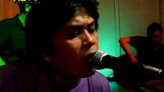 Missing Filemon -  Prinsipal (2009)