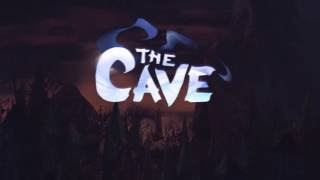 The Cave - HD Longplay and No Commentary