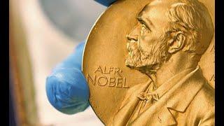 The Washington Post (США): Шведская академия взяла перерыв на год, чтобы уладить вопрос с Нобелевско