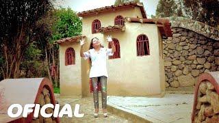 Lucero del Alba - El Divorcio (Video Oficial)