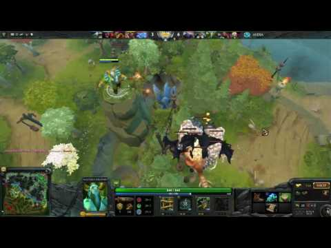 Team Voice Chat by Avexa Indonesia Online Practice Dota 2