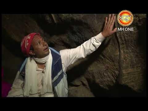 Patal Bhuvaneshwar, Uttarakhand   पाताल भुवनेश्वर   Tirath Yatra   Part-1   MH One Shraddha