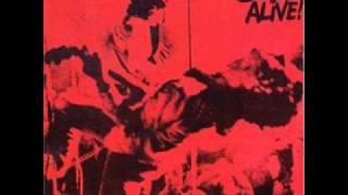 Slade - Slade Alive Part 1 - Hear Me Calling