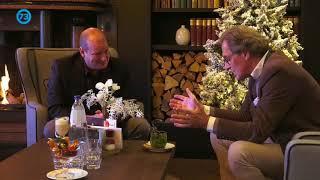 In Gesprek Met Kerst |Ton Rombouts