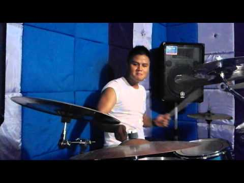 Point Of View - Ebosky Drum Cover