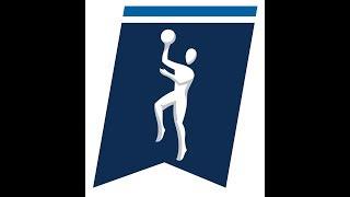 Hope College v. Cornell College - NCAA D3 Women's Basketball