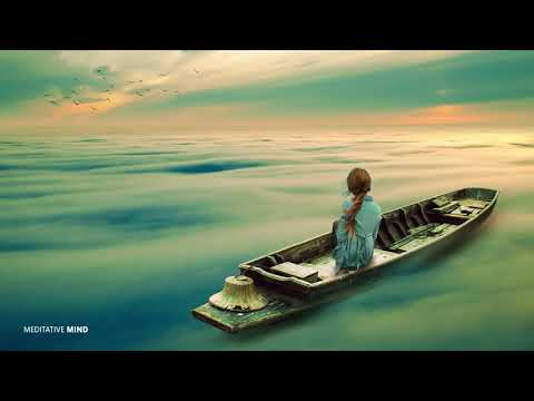 Relaxing Celtic Music @432Hz ❯ Beautiful Music  Harp Music ❯ Meditation Music for Stress Relief